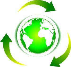 #CSI mentoring eco