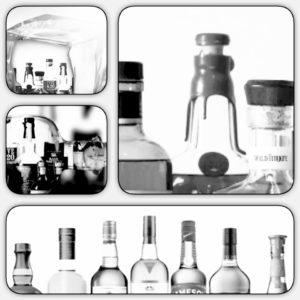 Whisky awłaściwie whiskey