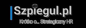 #CSI strategiczny HR