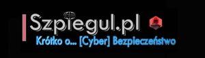 #CSI cyberbezpieczeństwo