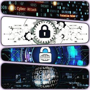 #CSI Cyberbezpieczeństwo Insta.jpg