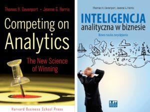 #CSI 005 inteligencja analityczna