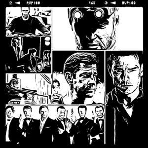 Tajne operacje - fikcja irzeczywistość CSI CTHC