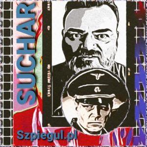Suchar Szpiegul.pl CSI