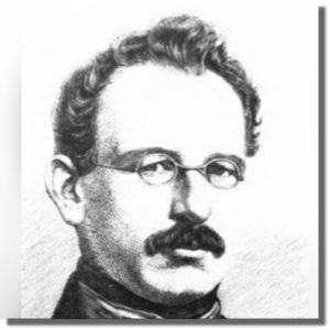Europejskie Wilhelm Stieber korzenie Ochranki Szpiegul OSS CSI