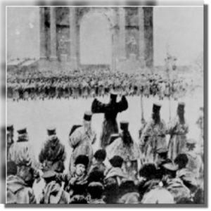 1905 krwawa niedziela szpiegul csi oss