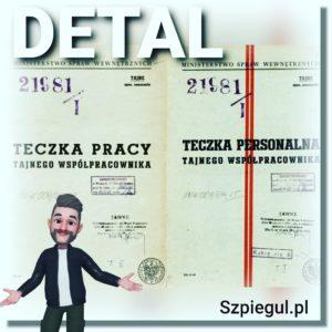 szpiegul teczki akta rewelacje 009