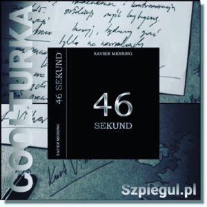 46 sekund akta szpiegul