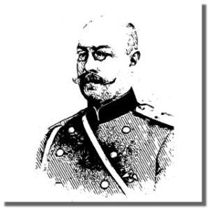 Miasojedow Siergiej