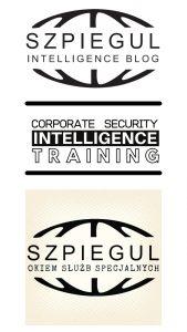 Szpiegul.pl - marki biznesowe CSI OSS