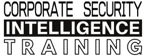 CSI Training - Logo 2